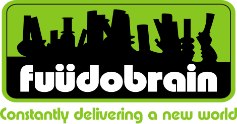Fuüdobrain Official Online Store